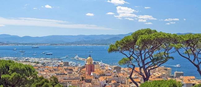 Côte d'Azur.jpg