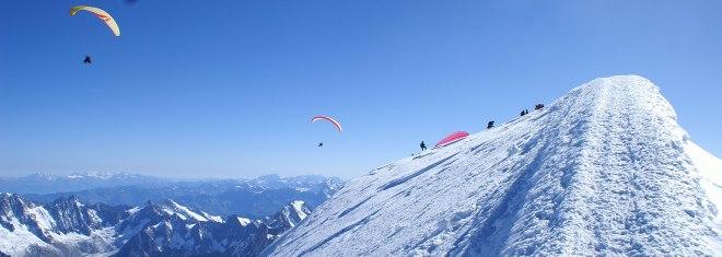 Chamonix-Mont-Blanc.jpg