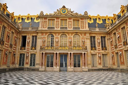 Palace of Versailles.jpg